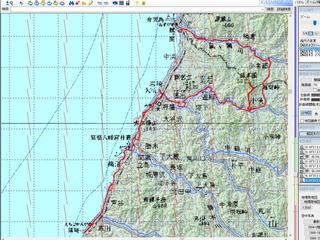 ブログ日本国02.jpg
