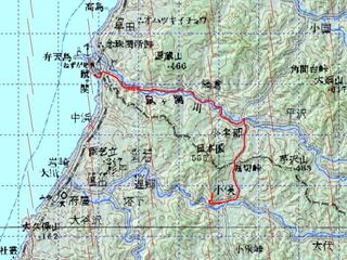 ブログ日本国1日目地図.jpg