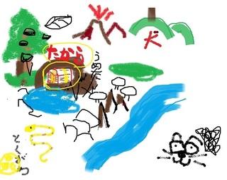 徳川の地図.jpg
