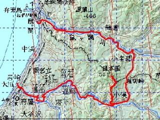 nezugaseki-fuyaカシミール.jpg